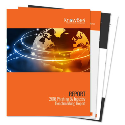 2018-Phishing-By-Industry-Benchmarking-Report-2-1