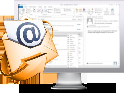 Free Phishing Security Test