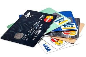 phishing-cc.jpg?width=300&name=phishing-cc.jpg