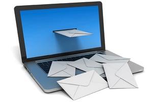 phishing-em.jpg?width=300&name=phishing-em.jpg