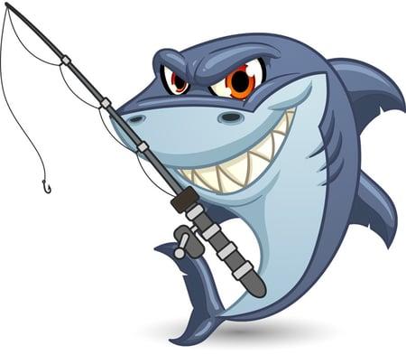 Phishing | Phishing And Identity Theft