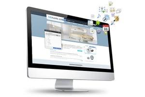 phishing-ws.jpg?width=300&name=phishing-ws.jpg