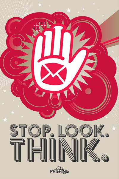 StopLookThink1.jpg