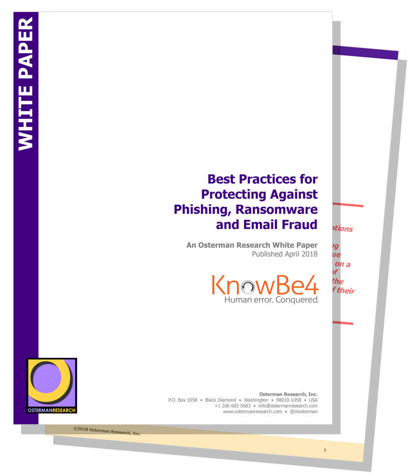 WP_Best_Practices_Protecting_Against_Phishing-1