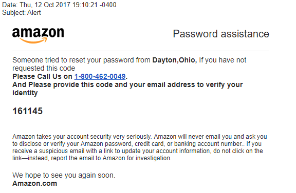 Amazon_PW_Attack