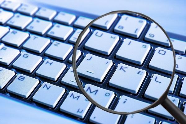 Phishing_Keyboard.jpg