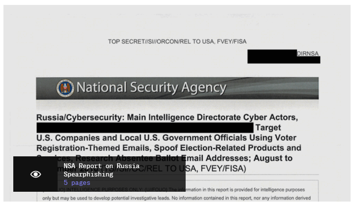 The_Intercept_NSA_Report.png